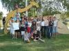 2007-06-16 Wyjazd do Pacanowa