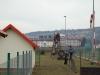 2008-01 Ferie w Kalwarii Pacławskiej