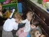 2009-01-19 Świetlica w Bolminie (Dzień Kobiet)
