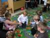 2009-01-19 Świetlica w Bolminie (Dzień Mamy)