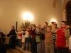 2009-01-23 Koncert Eleni