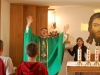 2009-02-13/19 Nasza pobożność