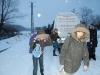 2009-02-13/19 W drodze