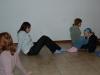 2009-02-13/19 Zabawy w sali
