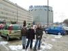 2009-02-15 Na Woronicza