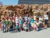 2009-07-17 Muzeum miniatur
