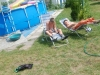 2009-07 Wypad pod namioty