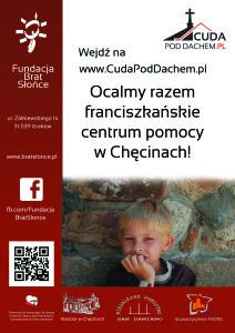wersja-ostateczna-plakat-checiny