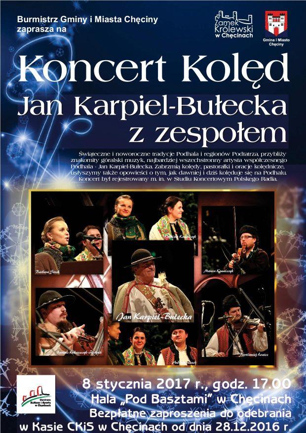 koncert_karpiel-1