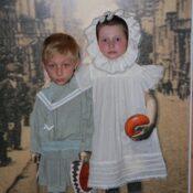 Wycieczka do Muzeum Zabawek i Zabawy